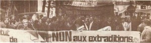 Contre_les_extraditions_de_Basques-_Manifestation_du_25_septembre_1984_001